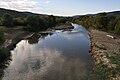 RO Tarnava Mare river 1.jpg