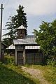 RO VL Manailesti Mosteni 19.jpg