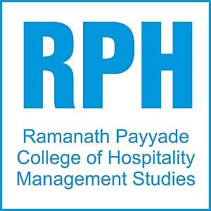 RPH-college of hospitality management studies.jpg