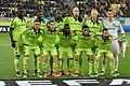 RSC Anderlecht2016.jpg