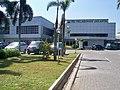 RS Pelabuhan Jakarta - panoramio.jpg
