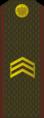 RU-VV-94-04.png