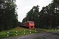 RZD ET2EM-003 Kareliya Sestroretsk line (28204624590).jpg