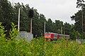 RZD ET2EM-003 Kareliya Sestroretsk line (28455618836).jpg