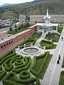 Rabati, Akhaltsikhe Fortress Museum 08.JPG