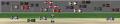 Race01AUS.png