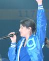Rachel Berry STL.png