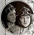 Racing Hearts (1923) - 1.jpg
