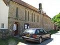 Rackham Old School - geograph.org.uk - 1336035.jpg