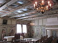 Radebeul Hoflößnitz Festsaal SW.jpg