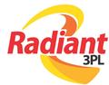 Radiant 3PL.png