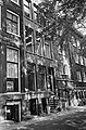 Radio Caroline in Amsterdam. Pand Singel 160, Bestanddeelnr 920-6060.jpg