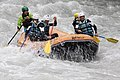 Rafting in Courmayeur.jpg
