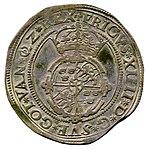 Raha; 3 markkaa - ANT2-520 (musketti.M012-ANT2-520 1).jpg