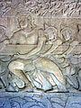 Rahu Churning the Sea of Milk Angkor Wat 0753.jpg
