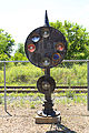 Railroad Signal.JPG