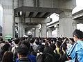 Railway Museum Japan 0577.JPG