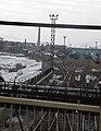 Railways in Monchegorsk.jpg