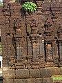 Rajarajeshwara Temple - Taliparamba 2018 (12).jpg