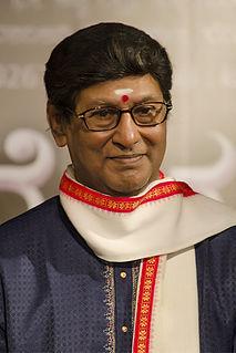 Rajesh (Kannada actor) Indian Kannada actor