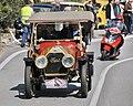 Rally BCN - Sitges (6827719084).jpg