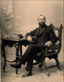 Ramón Menéndez Pidal, 1905.png