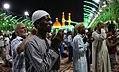 Ramadan 1439 AH, Karbala 32.jpg