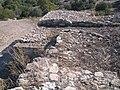 Ramat-ha-Nadiv-spring-trail-2012.jpg