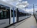 Rame SNCF Class U 53700 Ligne 4 Tramway près Station Romain Rolland - Clichy Bois - 2020-08-22 - 2.jpg