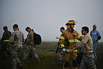 Ramstein takes action alongside host nation agencies 141018-F-IQ718-048.jpg