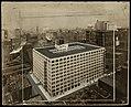 Rand McNally South Clark Street Facilities (NBY 5244).jpg