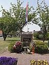 randwijk (overbetuwe) oorlogsmonument