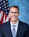 Randy Feenstra 117th U.S Congress.jpg