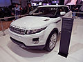 Range Rover Evoque 3-door wagon, prototype (2010-10-16) 01.jpg