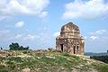 Rani Mahal inside Rohtas Fort 2.jpg