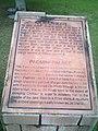 Rani Padmawati kumbh chittorgarh.jpg