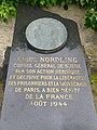 Raoul Nordling.JPG