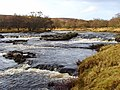 Rapids on the River Helmsdale - geograph.org.uk - 1187331.jpg