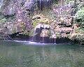 Ras al Helal waterfalls 6.jpg