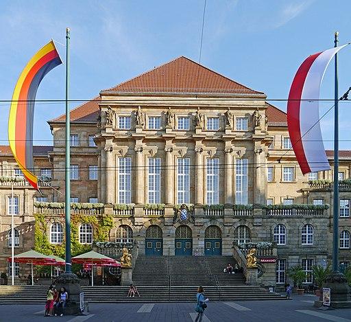 Rathaus-2012-Kassel-639