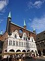 Rathaus10.jpg