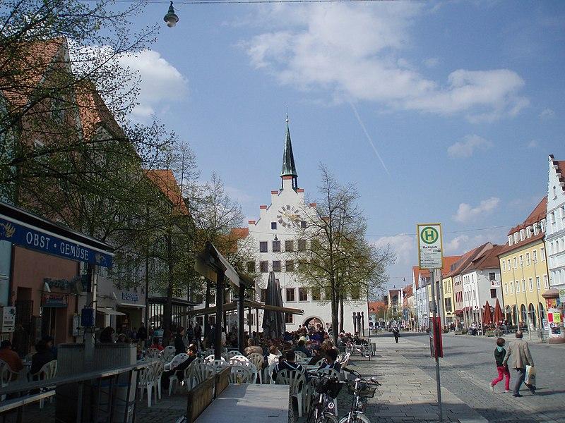File:Rathaus 1.JPG