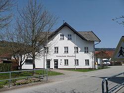 Rathaus Hunding.JPG