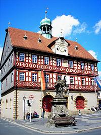 Rathaus Staffelstein.JPG