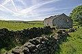 Ratten Clough - geograph.org.uk - 477597.jpg