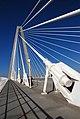 Ravenel Bridge - panoramio (1).jpg