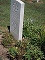 Ravenna War Cemeter 101.jpg