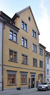 wirtschaftsmuseum ravensburg