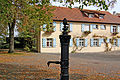 Ravensburg Veitsburg Nebengebäude (2) (10385074693).jpg