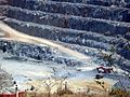 Ravenswood, Queensland - Gold Mine 5.jpg